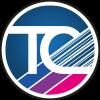 TC Taglie&Colori